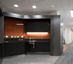 3213 Accenture GCP Tea station