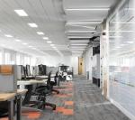 3213 Accenture GCP office