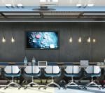 3221 Accenture_board_room