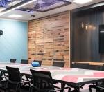 3221 Accenture boardroom
