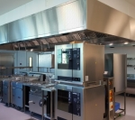 3221 Accenture-kitchen