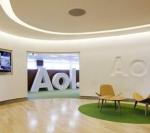 1534 AOL reception