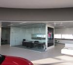 1749 Audi 1st floor 3