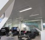 1749 Audi Gnd floor 2