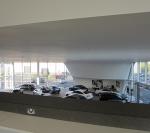 1749 Audi Showroom 2