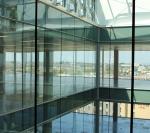 3210 H Atrium