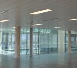 3210 H floor6
