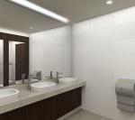 3201 21 Charlemont Toilets