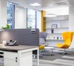 3223 endo office