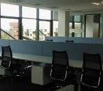 3211 Mylan office