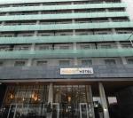 993 Maldron Hotel