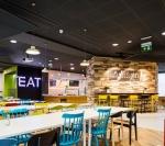 3234 SAP Canteen