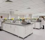 Trinity 1372 TCD Bio lab