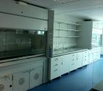 Trinity 1372 Laboratory 4